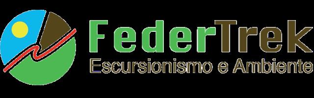 Federtrek - Escursionismo e Ambiente